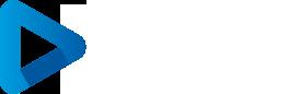 Chouf Bladi  بدون إعلانات تجارية Pro شوف بلادي أول  قناة مماثلة  ليوتيوب